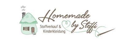 steffi_logo